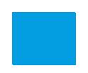 Icono de ponencias en video