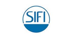 Logo SIFI