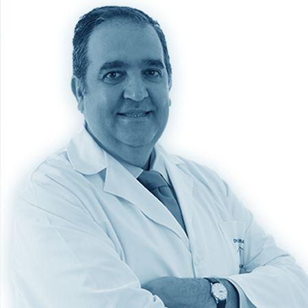 """Ponente Dr. Jesús Merayo. Congreso 2.0. """"Escenarios diarios"""" . Congreso Online. Instituto Oftalmológico Recoletas."""